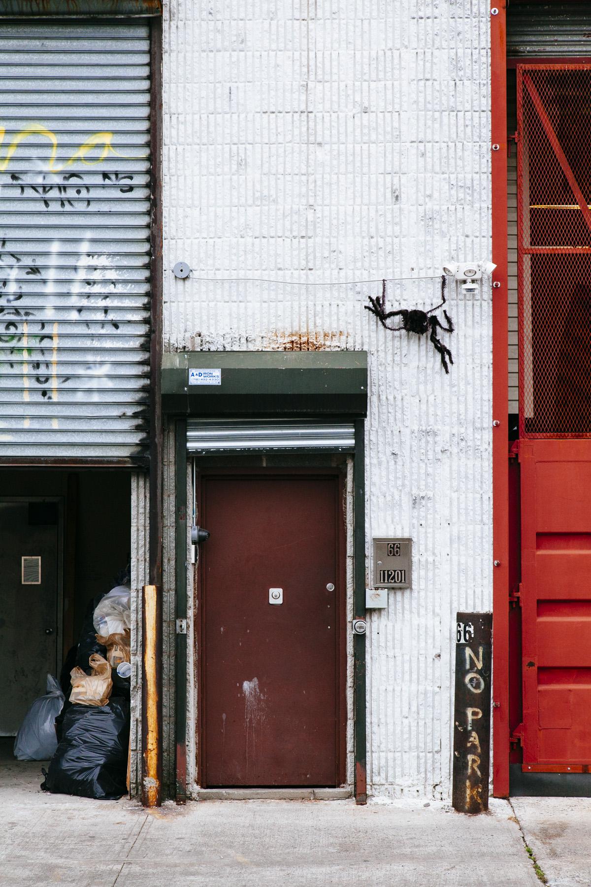 201309 Portland and NY 010.jpg