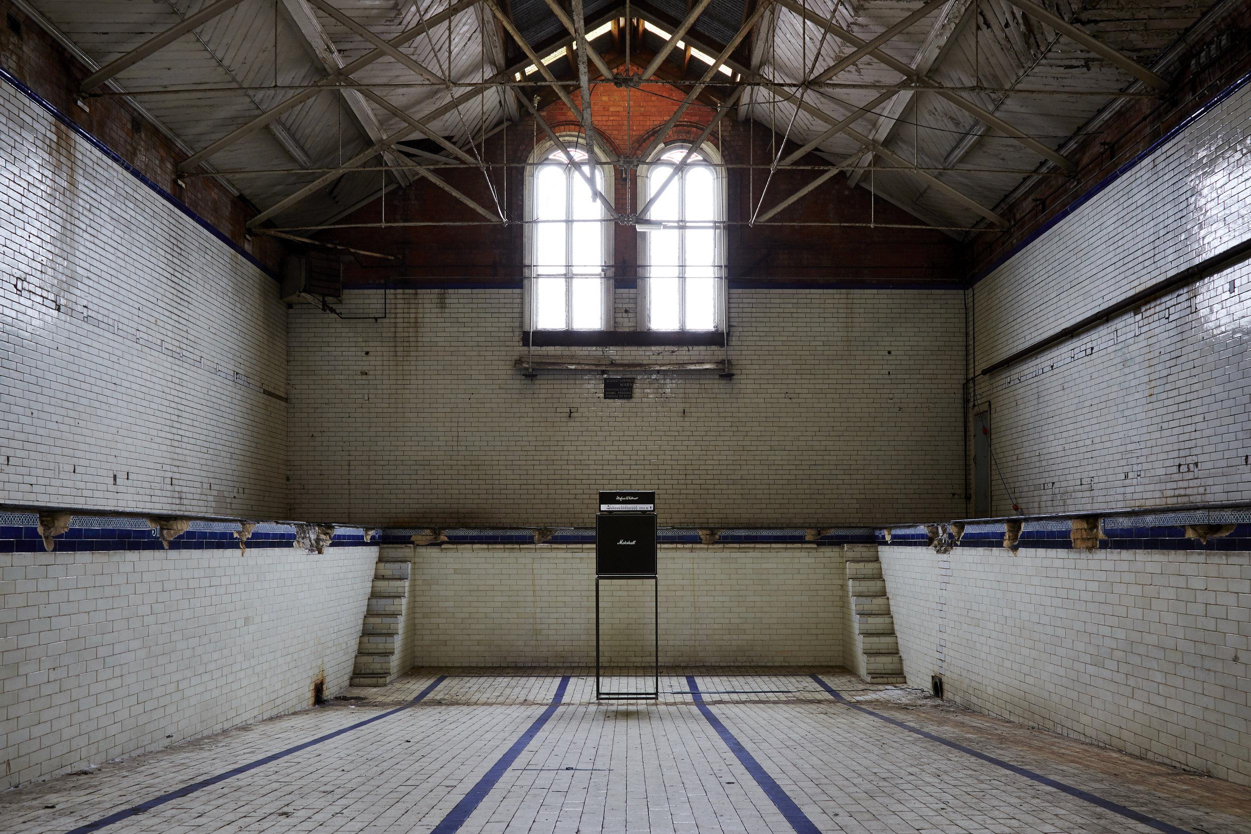 20161209 Liam Crichton Templemore Baths 001.jpg