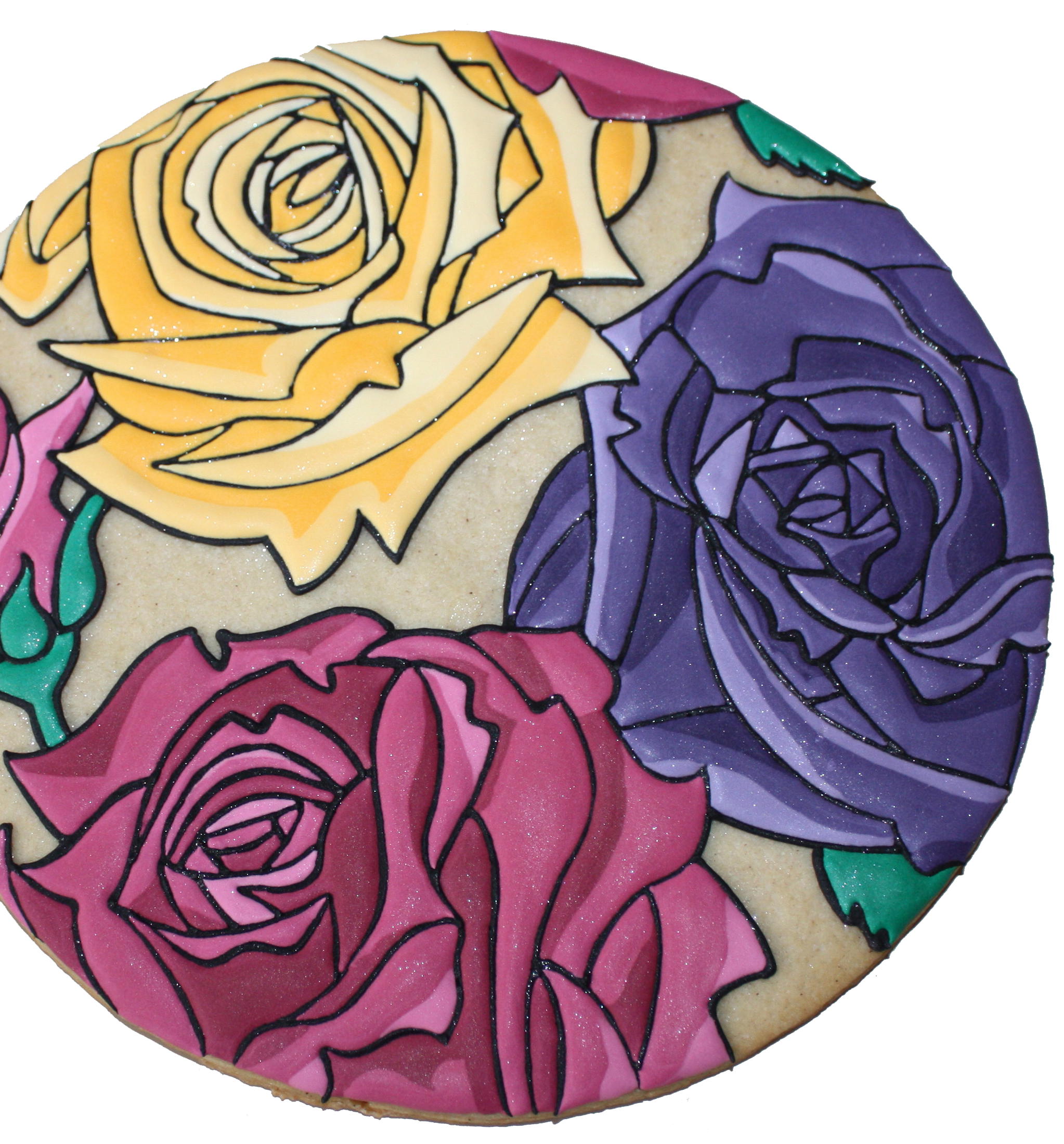 Large Roses copy 2 copy.png