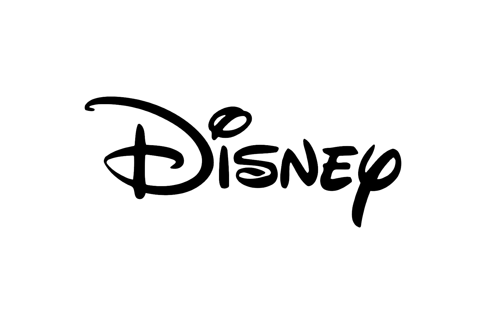 Logo Disney copy.png