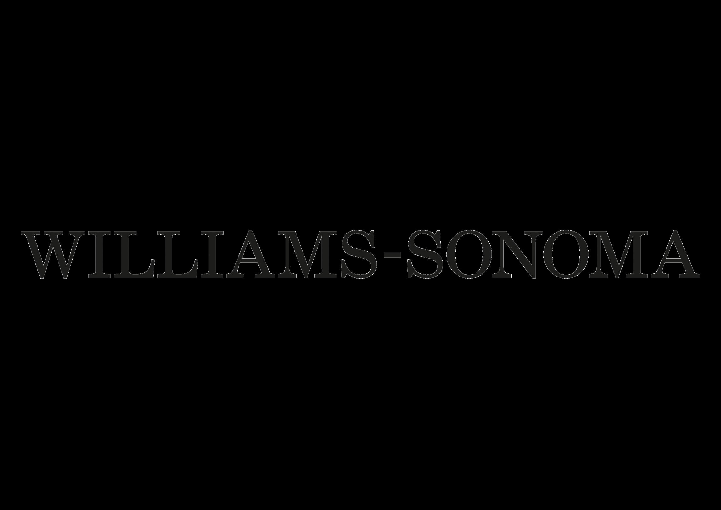 Williams-Sonoma-logo copy.png
