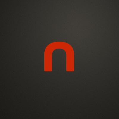 Nomadic Agency