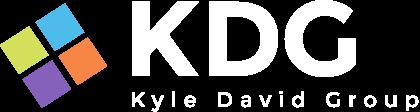 kdg-logo.png