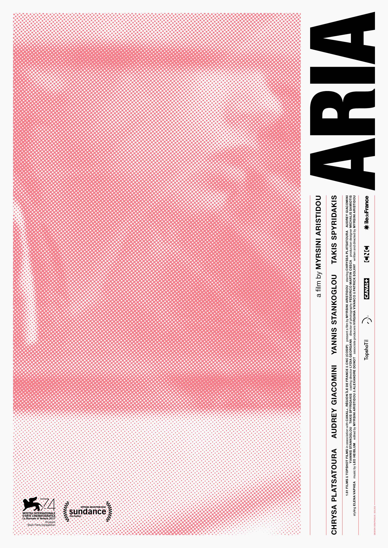 ARIA_POSTER.jpg