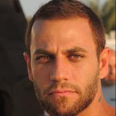 NicolasMouawad.png
