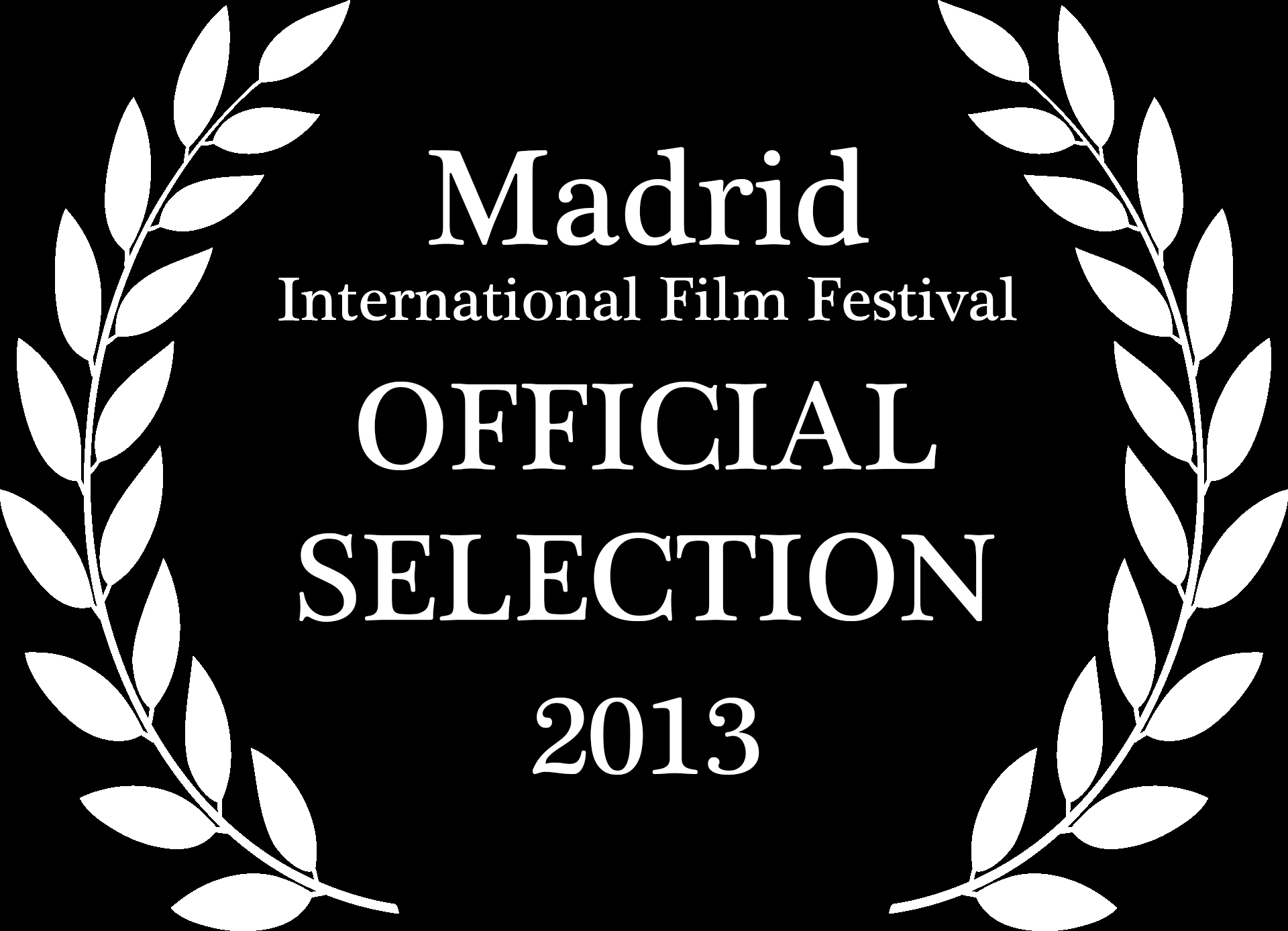Official-Selection-Laurel-1.jpg