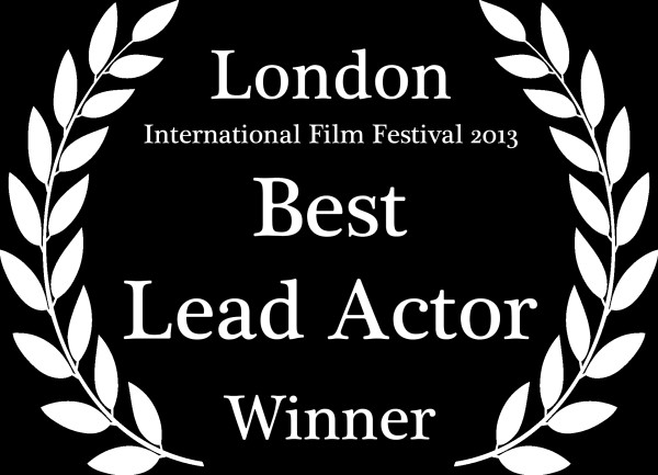 Best-Lead-Actor-Laurel-600x433.jpg