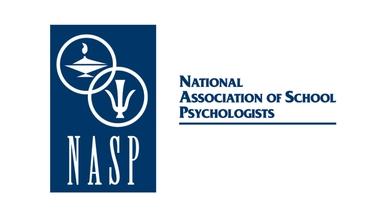 www.NASPonline.org