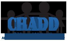 www.CHADD.org