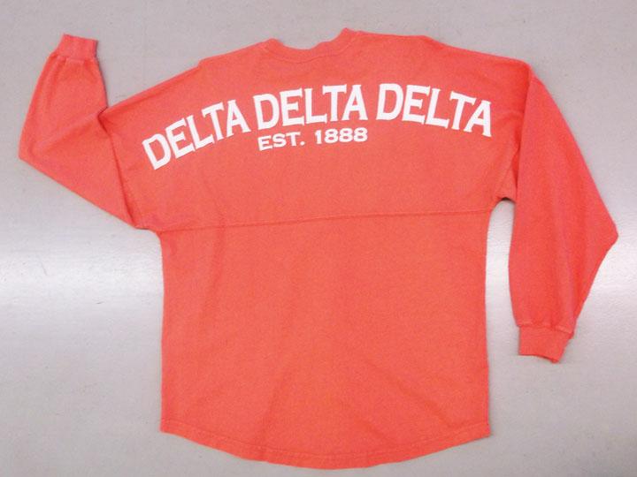 Delta PHOTO.jpg