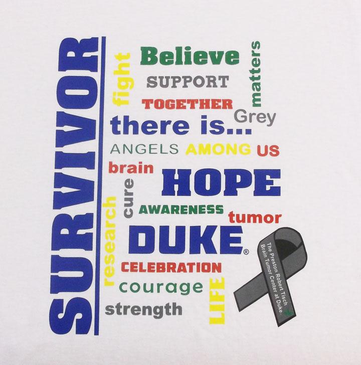 Survivor PHOTO.jpg