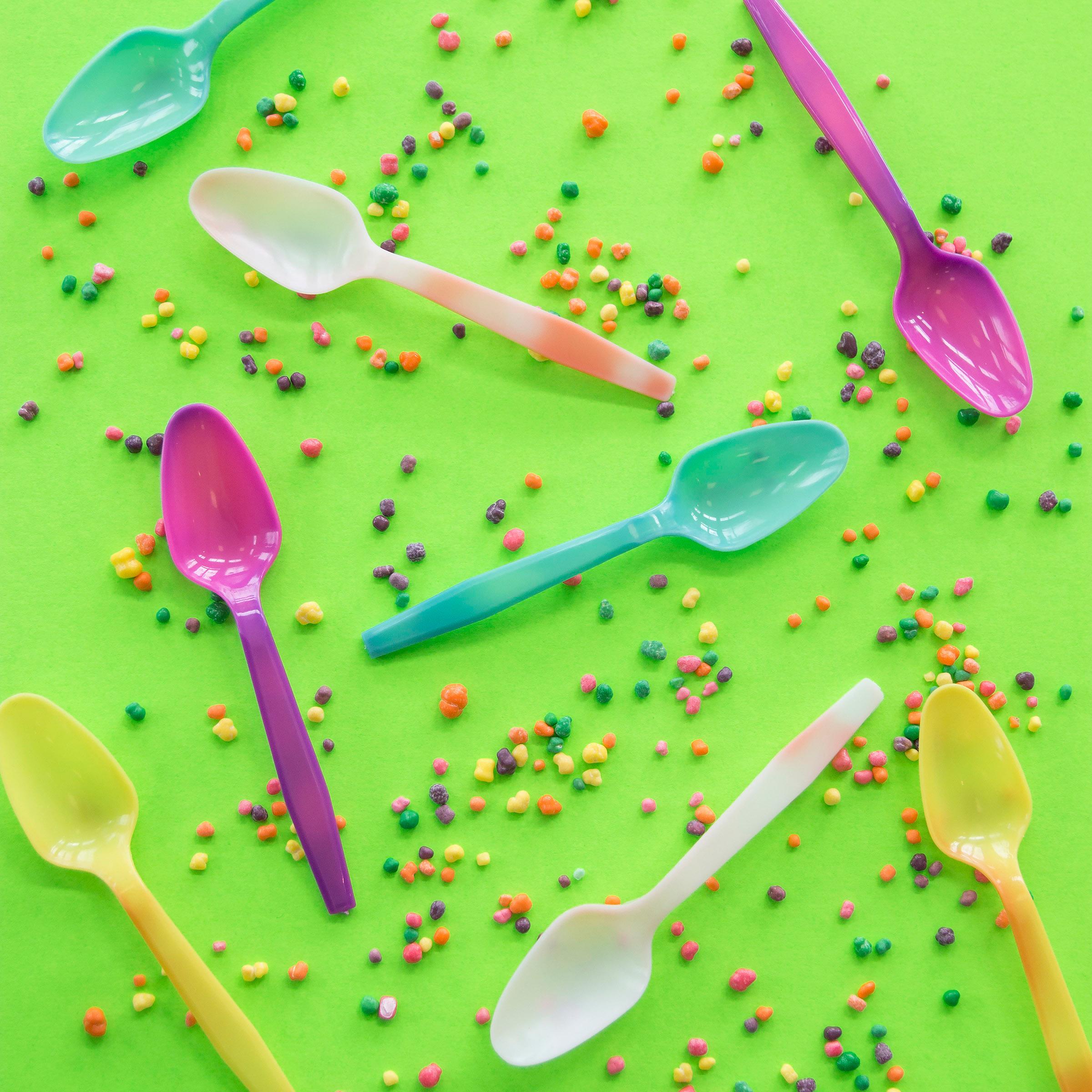 Magicspoons1.jpg