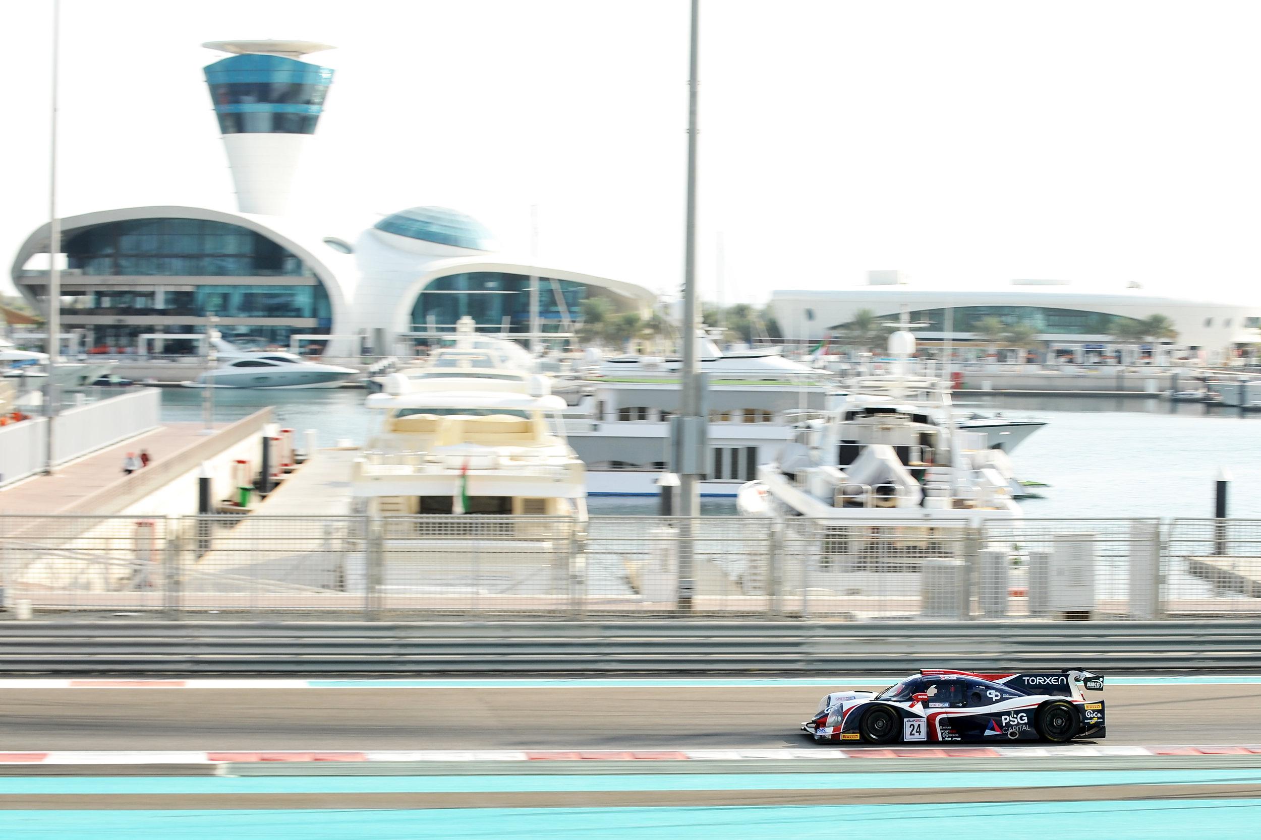 united_autosports_gulf_12_hours_2017-123_39153638161_o.jpg