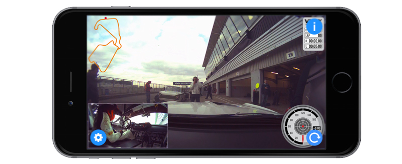 VBM-HD2previewapp.jpg