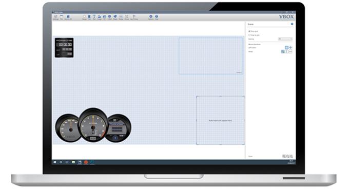 VBOX-Video-HD2-SetupSoftware.jpg