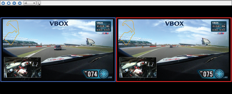 CT-HD2-Silverstone-screens.jpg