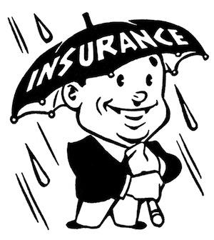 Insurance cover.jpg