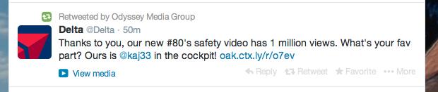 Delta safety video tweet.jpg