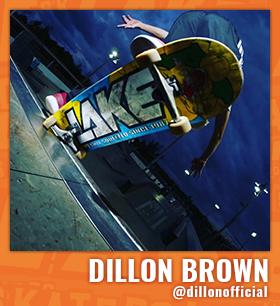Dillon_Brown_2019.png