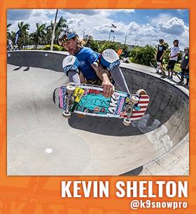 Kevin_Shelton_2019.png