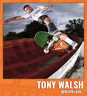 Tony_Walsh_2019.png