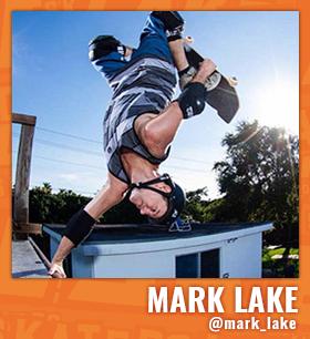 mark_lake_2019.png