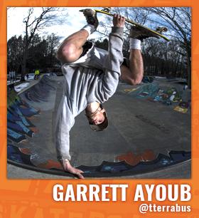 garrett_Ayoub2019.png