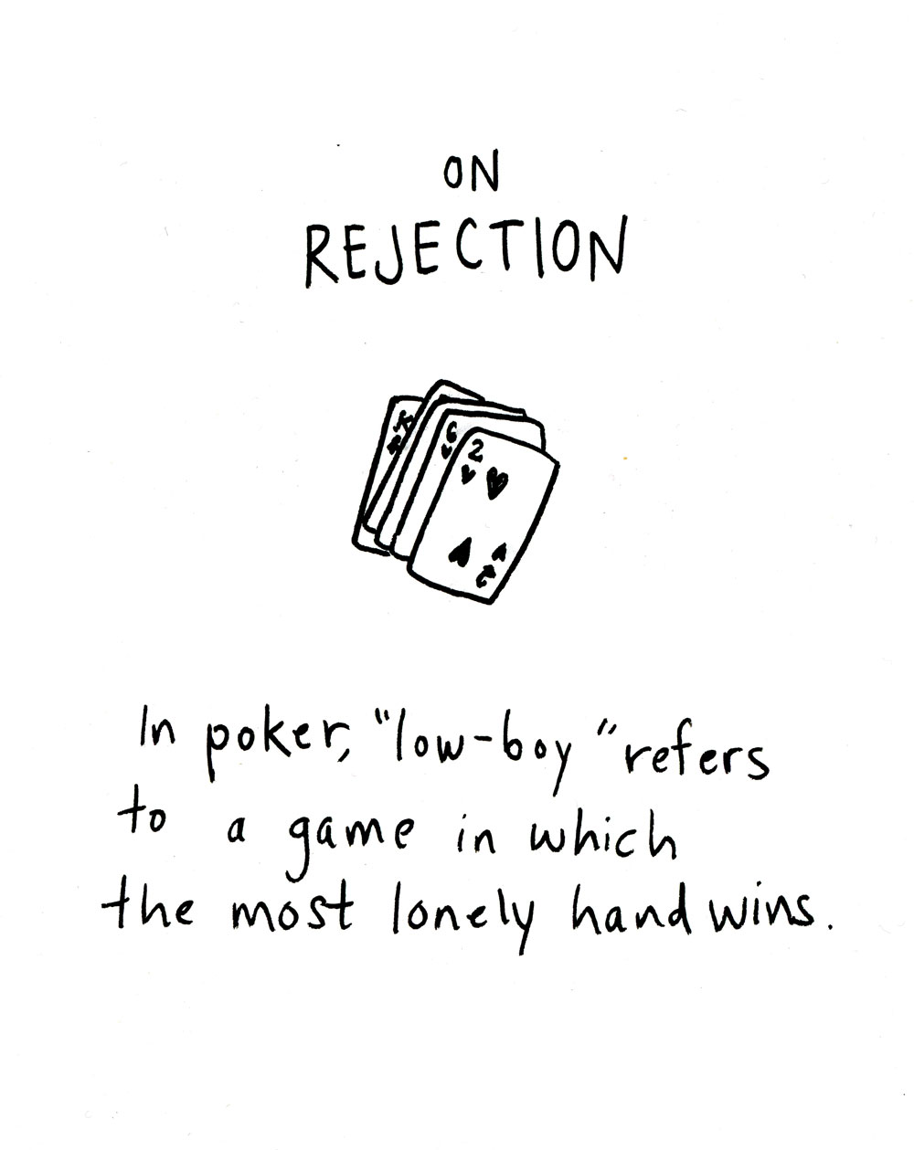 6-Rejection.jpg