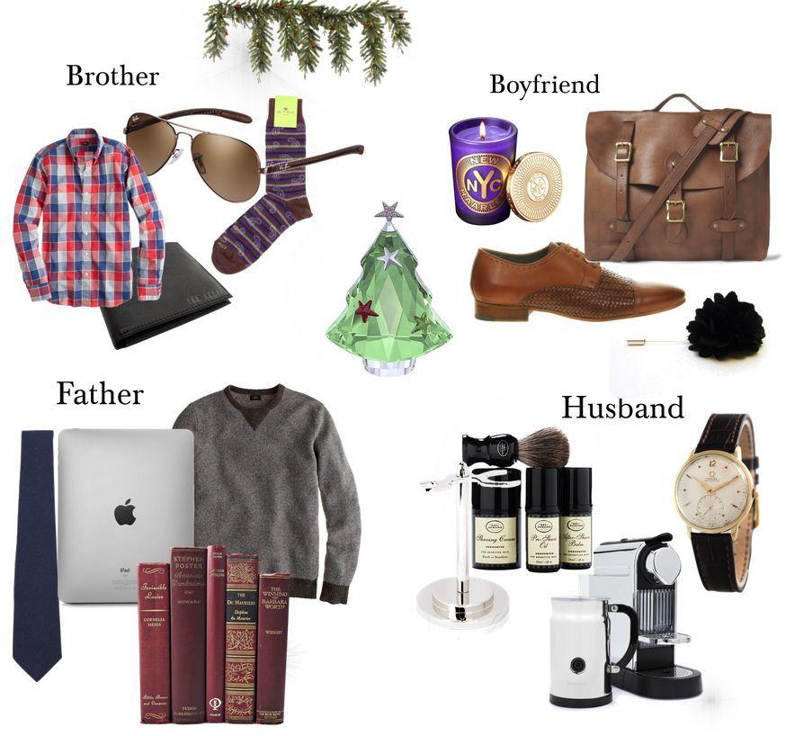 men gifts.JPG