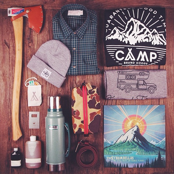 Ensemble Style Calgary gift guide camp.jpg
