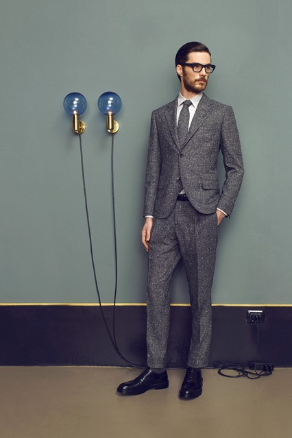 ensemble style calgary fashion men