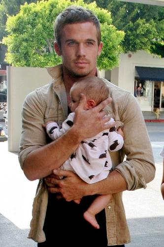 hot dad 4.jpg