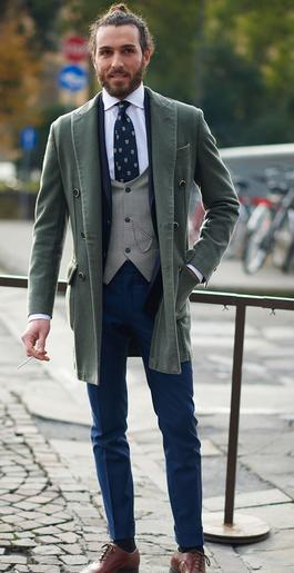 Ensemble personal stylist Calgary 2015 fashion trends
