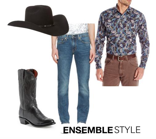 Ensemble Style Personal Stylist Calgary