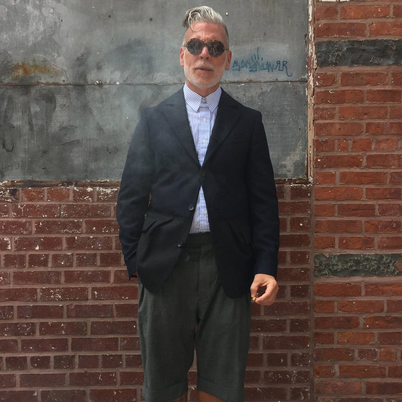 mens-fashion-week-new-york-street-style-13.jpeg