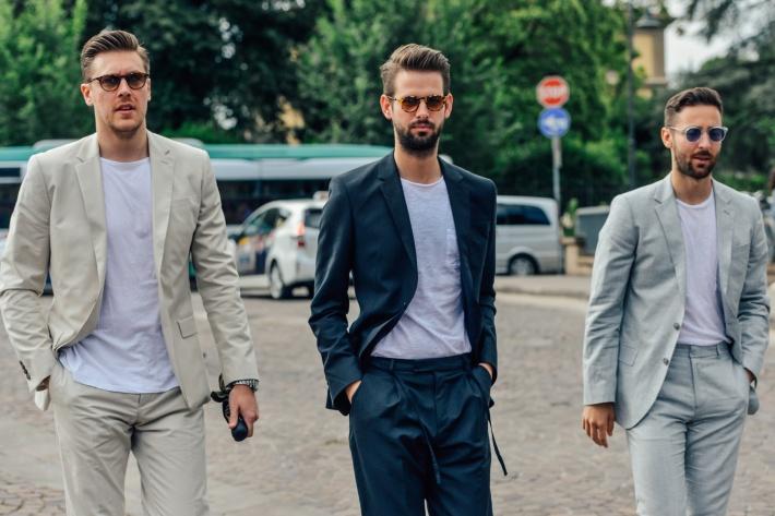 menswear style 2015 NYFW.jpg