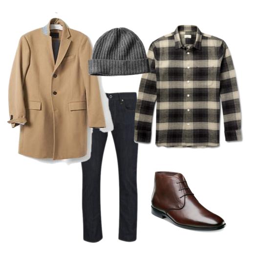 personal stylist menswear lauren larsen ensemble calgary alberta new york stylist