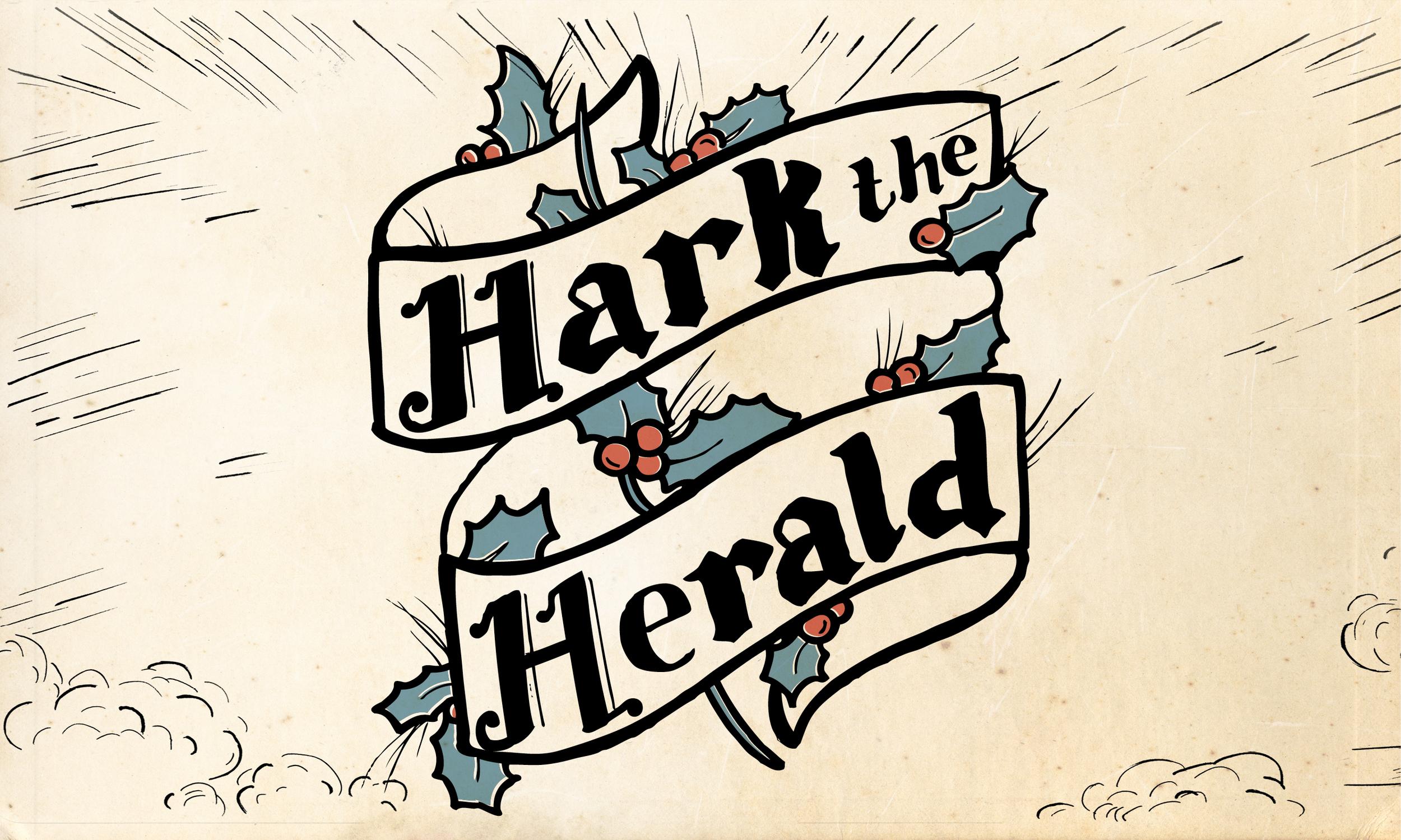 HarkTheHerald.Title.jpg