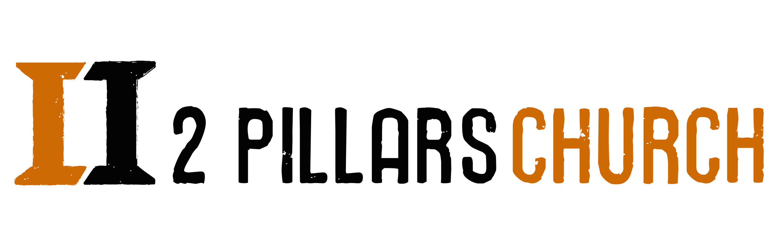 2Pillars-Logo_horizontal.jpg