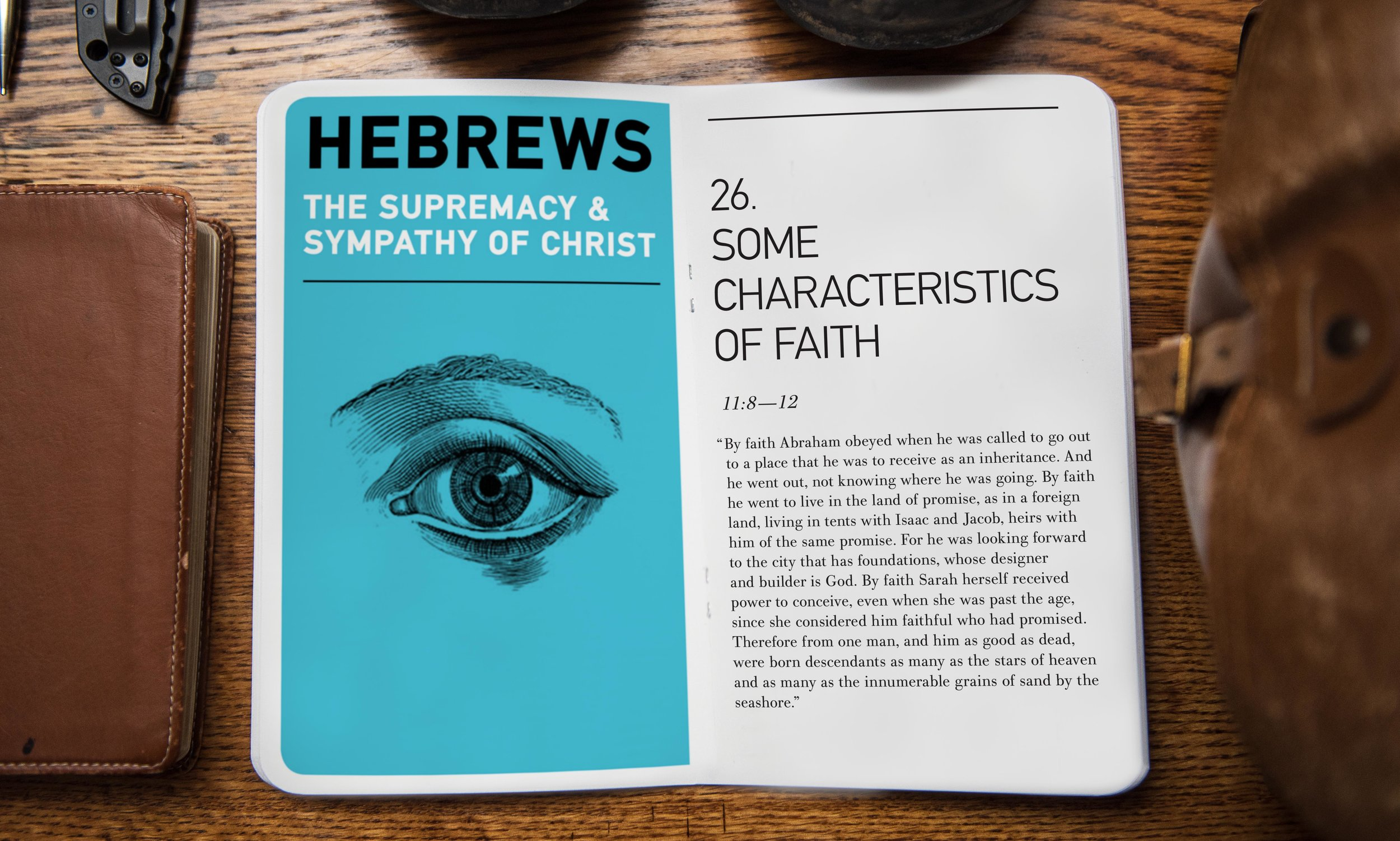 Hebrews Title_26.jpg