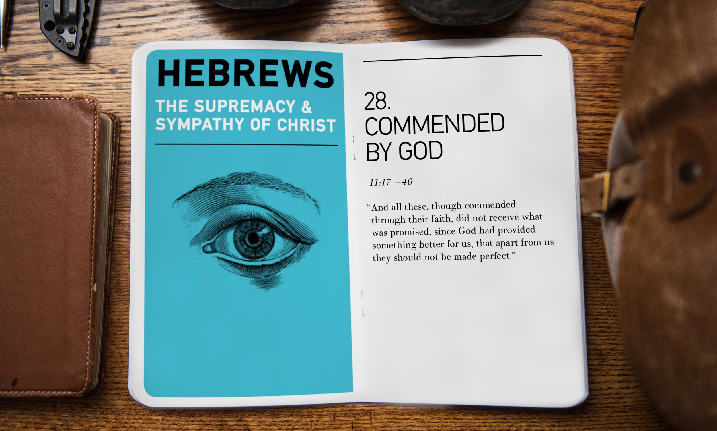 Hebrews Title_28.jpg