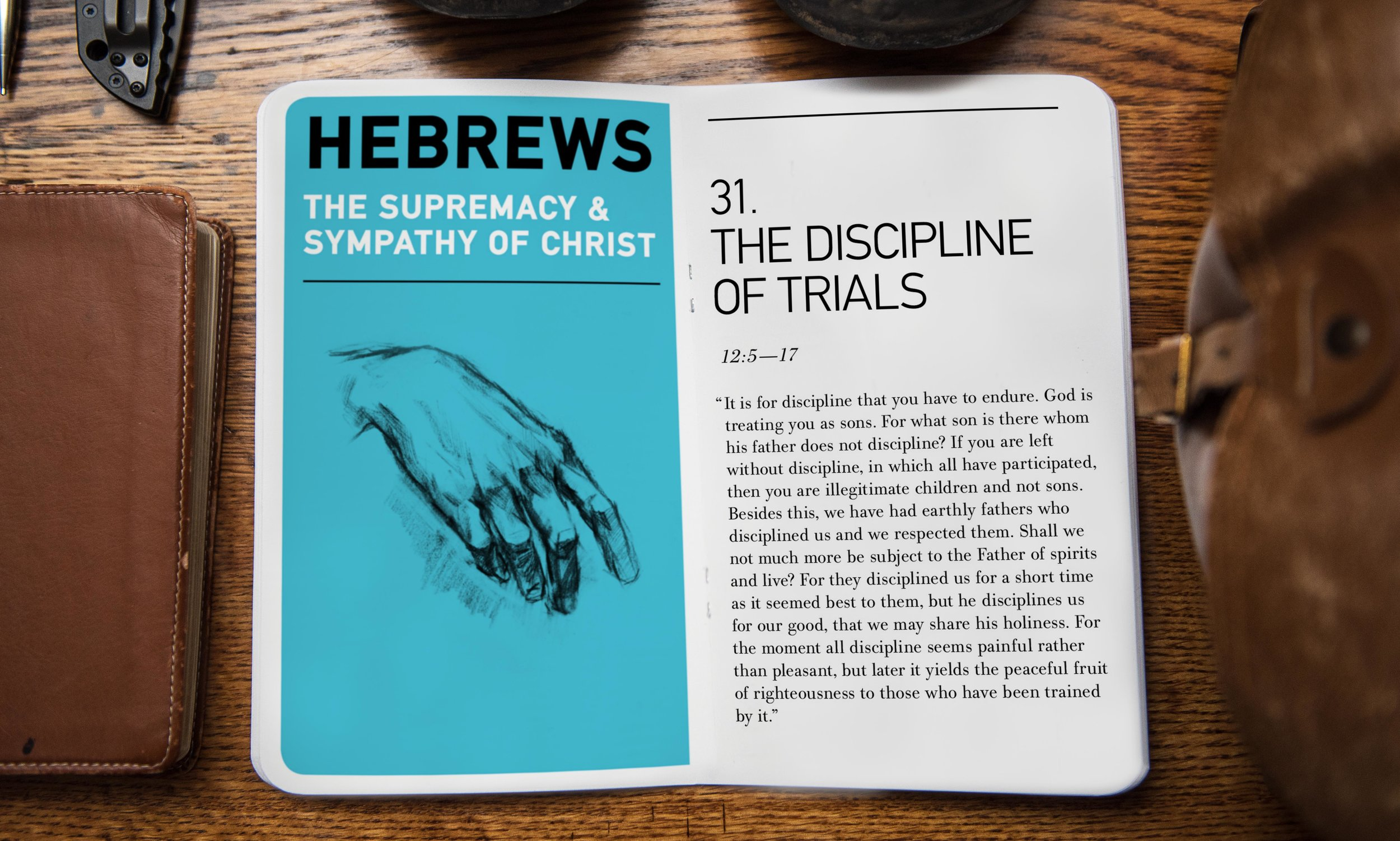 Hebrews Title_31.jpg