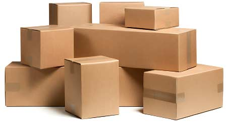 packing-boxes.jpg
