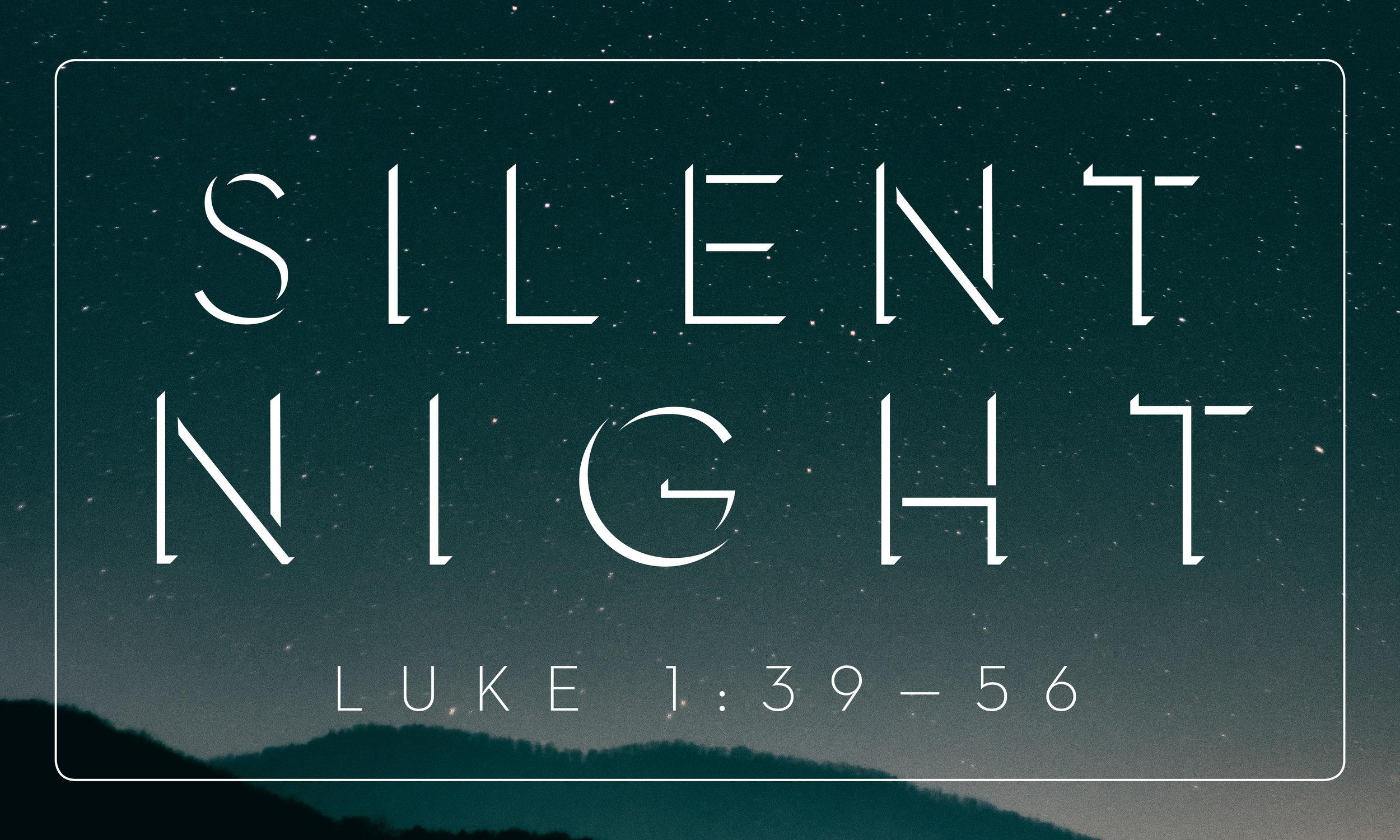 Silent Night 2_NS.jpg