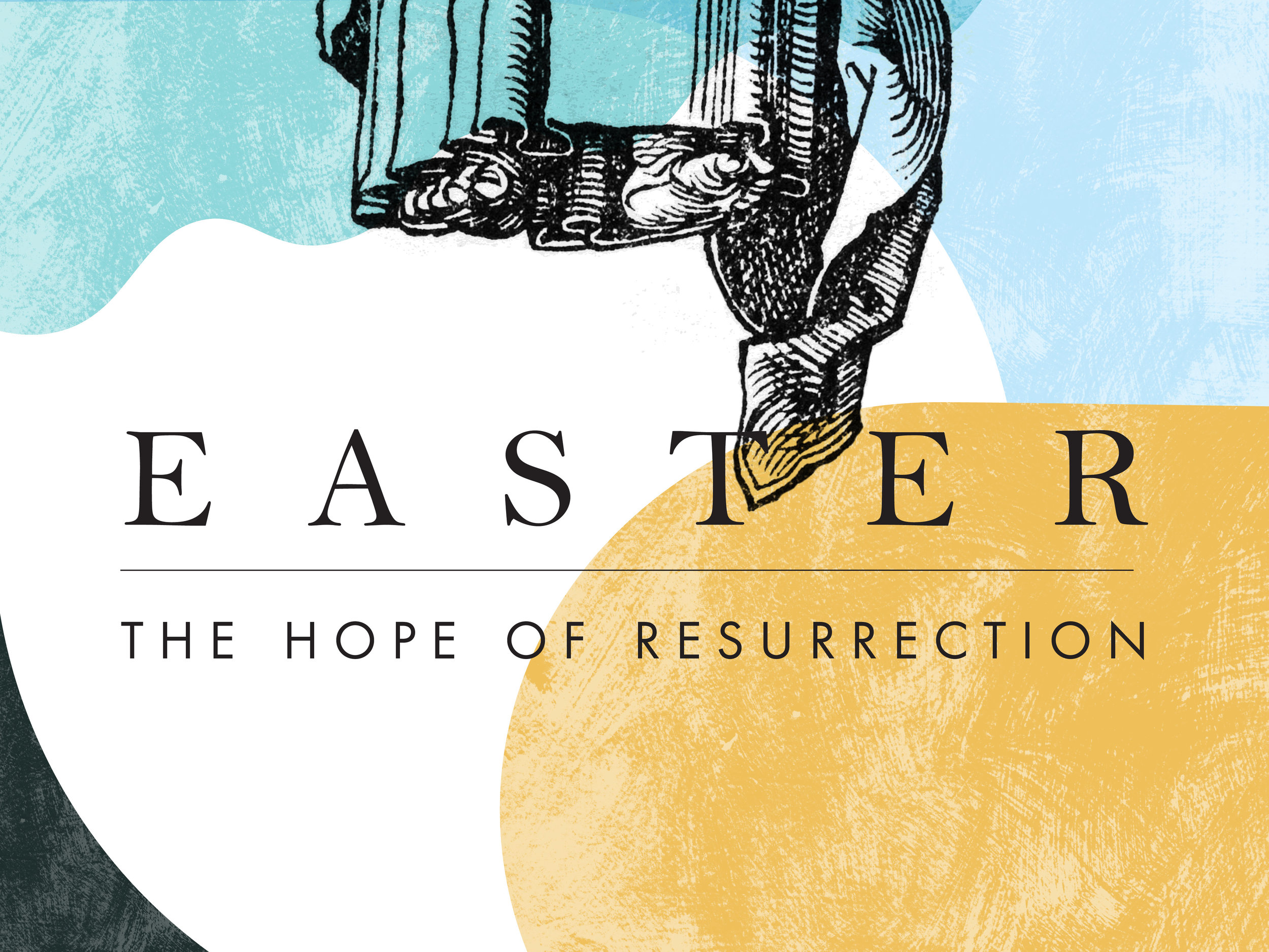 Easter_2019.jpg
