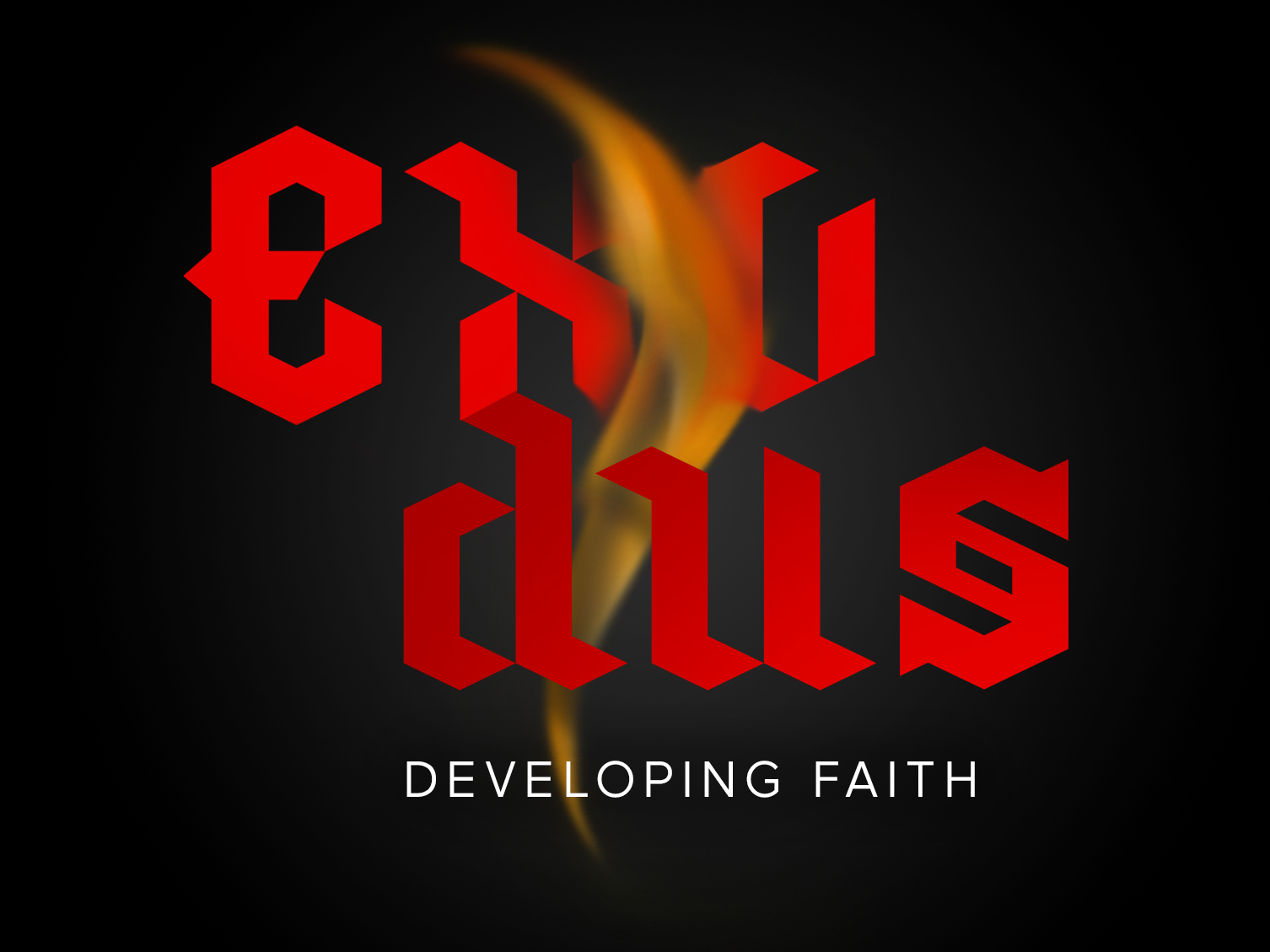 Exodus_Week 18.jpg