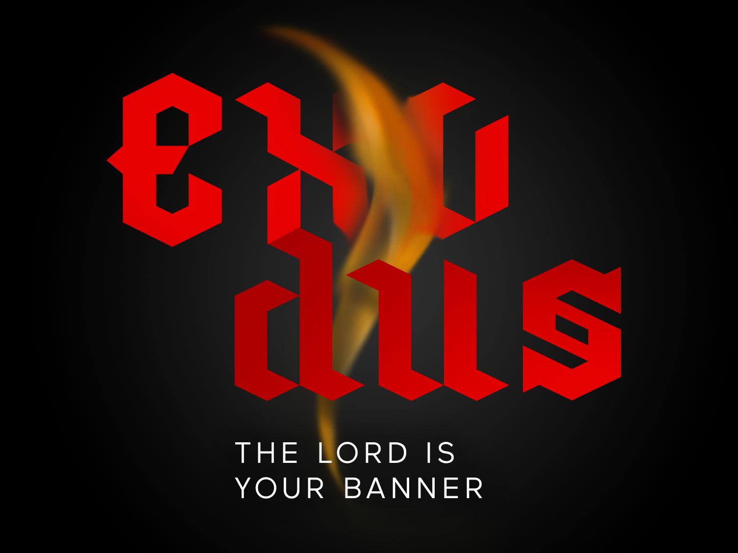Exodus_Week 24.jpg