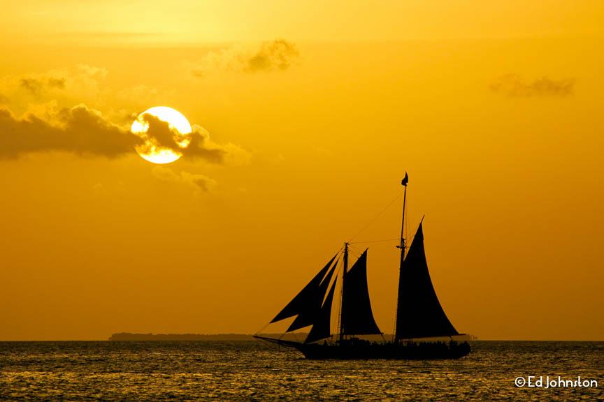 EdJohnston-Keys-Pirate-Sailboat-Sunset-9787w.jpg