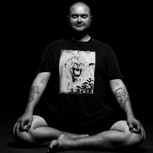 Mindfulness Meditation Workshops
