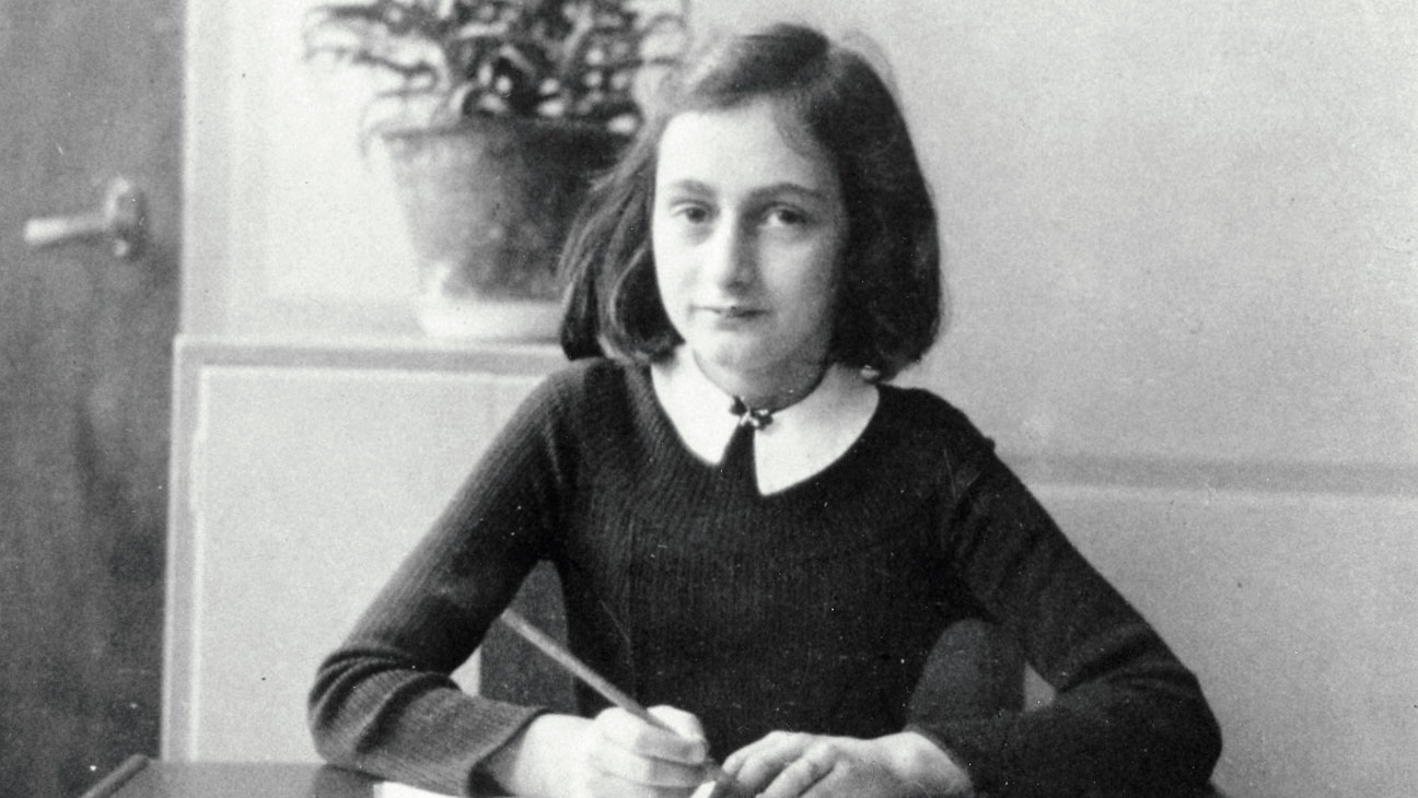 aug10_annefrank.png